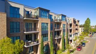 845 Fort Stockton Drive #309, San Diego, CA 92103 (#170020431) :: Neuman & Neuman Real Estate Inc.