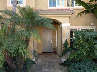 2761 A Street #102, San Diego, CA 92102 (#170020435) :: Neuman & Neuman Real Estate Inc.