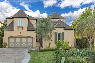 13760 Rosecroft Way, San Diego, CA 92130 (#170020444) :: Neuman & Neuman Real Estate Inc.