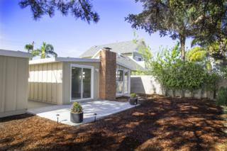 4352 Piper Street, San Diego, CA 92117 (#170020445) :: Neuman & Neuman Real Estate Inc.
