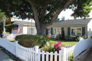 3695 Alcott, San Diego, CA 92106 (#170020461) :: Neuman & Neuman Real Estate Inc.