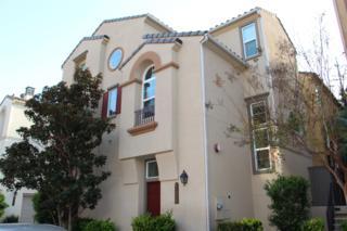 2820 Villas, San Diego, CA 92108 (#170020462) :: Neuman & Neuman Real Estate Inc.