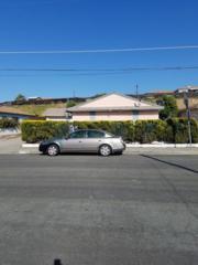 2533 Goodstone Street, San Diego, CA 92111 (#170020464) :: Neuman & Neuman Real Estate Inc.