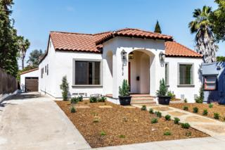 3612 Mississippi, San Diego, CA 92104 (#170020480) :: Whissel Realty