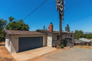 8804 Almond, Lakeside, CA 92040 (#170020487) :: Whissel Realty