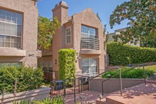 1652 Reed #2, San Diego, CA 92109 (#170020498) :: Neuman & Neuman Real Estate Inc.