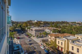850 Beech Street #904, San Diego, CA 92101 (#170020518) :: Neuman & Neuman Real Estate Inc.