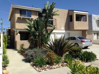 4569 Hamilton Street #6, San Diego, CA 92116 (#170020533) :: Whissel Realty