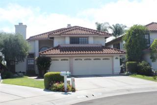 4052 Riverton Place, San Diego, CA 92130 (#170020538) :: Neuman & Neuman Real Estate Inc.