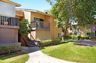 6024 Rancho Mission Road #330, San Diego, CA 92108 (#170020549) :: Neuman & Neuman Real Estate Inc.