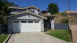 9339 Micaela Ct, Lakeside, CA 92040 (#170020558) :: Whissel Realty
