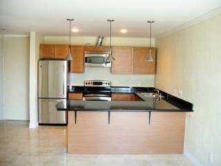 3050 Rue D'orleans #248, San Diego, CA 92110 (#170020559) :: Neuman & Neuman Real Estate Inc.