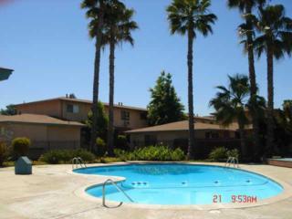 9719 Winter Gardens Blvd #176, Lakeside, CA 92040 (#170020576) :: Whissel Realty