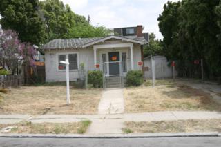 4637-4639 Kansas, San Diego, CA 92116 (#170020607) :: Whissel Realty