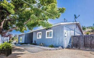 Lakeside, CA 92040 :: Whissel Realty