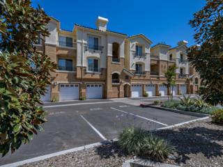 12366 Carmel Country I-208, San Diego, CA 92130 (#170020618) :: Neuman & Neuman Real Estate Inc.