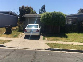 4533 Sauk, San Diego, CA 92117 (#170020629) :: Neuman & Neuman Real Estate Inc.