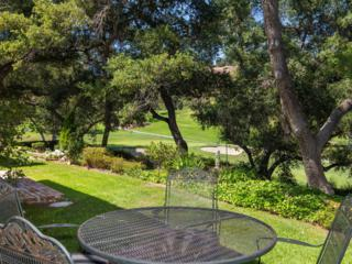 1718 Tecalote #12, Fallbrook, CA 92028 (#170020658) :: Allison James Estates and Homes