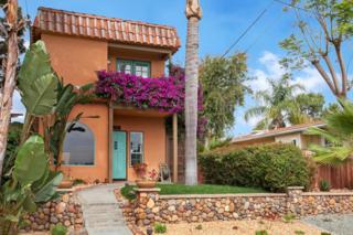2416 Vancouver Ave, San Diego, CA 92104 (#170020686) :: Whissel Realty