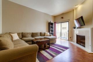 5170 Clairemont Mesa Blvd #8, San Diego, CA 92117 (#170020688) :: Neuman & Neuman Real Estate Inc.