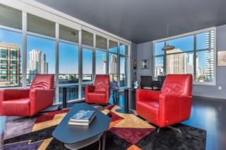 550 Front #605, San Diego, CA 92101 (#170020689) :: Neuman & Neuman Real Estate Inc.