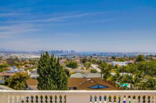 2434 Alcott Ct, San Diego, CA 92106 (#170020719) :: Neuman & Neuman Real Estate Inc.