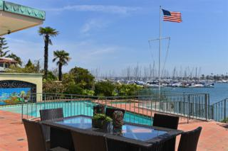 595 San Antonio Avenue, San Diego, CA 92106 (#170020741) :: Neuman & Neuman Real Estate Inc.