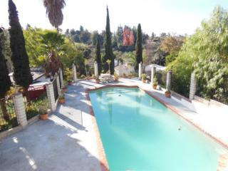 1818 E Chase Ave, El Cajon, CA 92020 (#170020746) :: Neuman & Neuman Real Estate Inc.