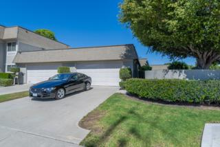 3001 Orleans East #3, San Diego, CA 92110 (#170020759) :: Neuman & Neuman Real Estate Inc.