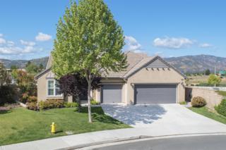 23519 Westpark Street, Wildomar, CA 92595 (#170020761) :: Allison James Estates and Homes