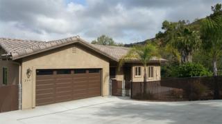 244 W Noakes, El Cajon, CA 92019 (#170020765) :: Neuman & Neuman Real Estate Inc.