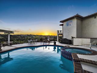 2842 Lakemont Dr., Fallbrook, CA 92028 (#170020768) :: Allison James Estates and Homes