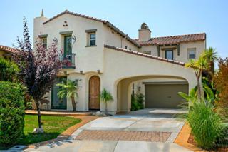 5785 Cape Jewels, San Diego, CA 92130 (#170020775) :: Neuman & Neuman Real Estate Inc.