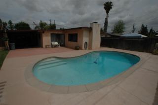 1379 Melody Lane, El Cajon, CA 92019 (#170020777) :: Neuman & Neuman Real Estate Inc.