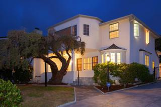 876 San Antonio, San Diego, CA 92106 (#170020787) :: Neuman & Neuman Real Estate Inc.