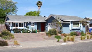 5015 Rebel Road, San Diego, CA 92117 (#170020790) :: Neuman & Neuman Real Estate Inc.