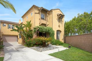 13970 Kunde Court, San Diego, CA 92130 (#170020794) :: Neuman & Neuman Real Estate Inc.