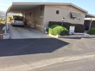 4650 Dulin Road Spc 113, Fallbrook, CA 92028 (#170020812) :: Allison James Estates and Homes