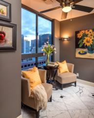 700 Front Street #1306, San Diego, CA 92101 (#170020826) :: Neuman & Neuman Real Estate Inc.