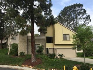 5230 Caminito Jubilo, San Diego, CA 92108 (#170020835) :: Neuman & Neuman Real Estate Inc.