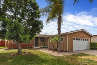 3725 Belford St, San Diego, CA 92111 (#170020838) :: Neuman & Neuman Real Estate Inc.