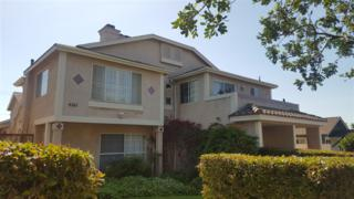4161 Louisiana Street #5, San Diego, CA 92104 (#170020857) :: Whissel Realty