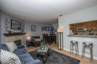 4587 39th St. #5, San Diego, CA 92116 (#170020867) :: Whissel Realty