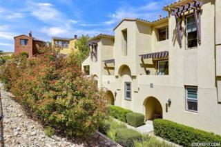 2950 Escala Circle, San Diego, CA 92108 (#170020875) :: Neuman & Neuman Real Estate Inc.