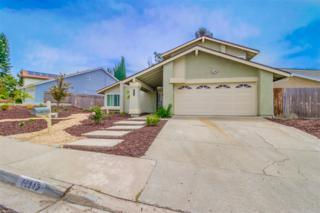 10945 Promesa Drive, Tierrasanta, CA 92124 (#170020894) :: Neuman & Neuman Real Estate Inc.