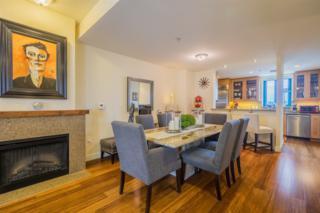 700 W E Street #518, San Diego, CA 92101 (#170020900) :: Neuman & Neuman Real Estate Inc.