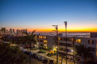 2353 Front Street, San Diego, CA 92101 (#170020912) :: Neuman & Neuman Real Estate Inc.