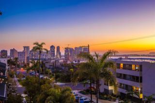2355 Front Street, San Diego, CA 92101 (#170020913) :: Neuman & Neuman Real Estate Inc.