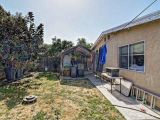 5457-5459 Imperial Ave, San Diego, CA 92114 (#170020914) :: Neuman & Neuman Real Estate Inc.