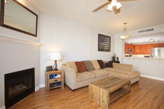 1240 India St #522, San Diego, CA 92101 (#170020918) :: Neuman & Neuman Real Estate Inc.